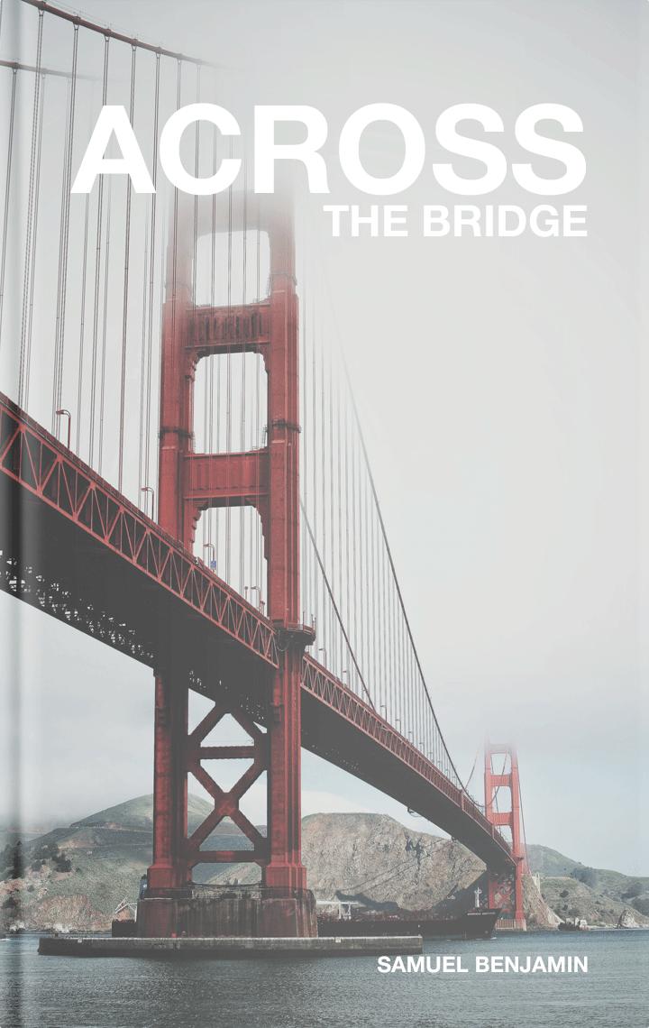 cover-across-the-bridge Goodreads